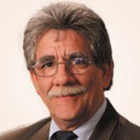 Vincent Catallozzi
