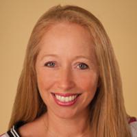 Valerie R. Dyke