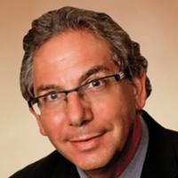 Mitchell D. Weinstein