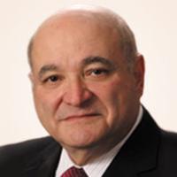 Joseph Cambio