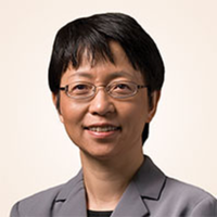 Xiao Lin