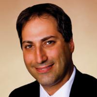Jason D. Perelman