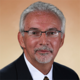 Glenn R. Gangi