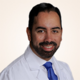 Omar Ortiz-Alvarado - Springs Urology