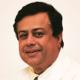 Vijay Raghavan