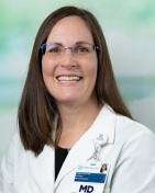 Shawna Phelps, MD