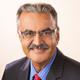 Azeem M. Sachedina