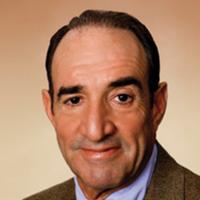 Paul E. Tocci