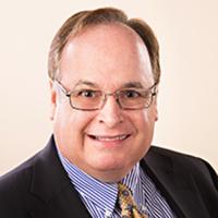 Alan R. Schneider