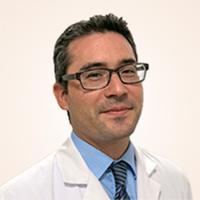 Patrick Villicaña