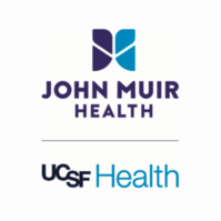 John Muir Health/UCSF Health Berkeley Outpatient Center