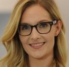 Erin Petersen, M.D.