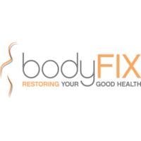 Bodyfix physical therapy