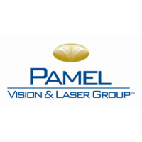 Pamel Vision & Laser Group