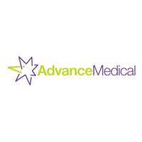 Advance Medical of Naples