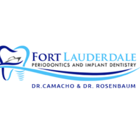 Fort Lauderdale Periodontist and Implant Dentistry