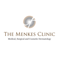 The Menkes Clinic