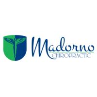 Madorno Chiropractic