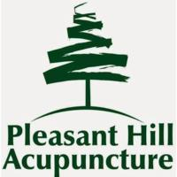 Pleasant Hill Acupuncture(Only)