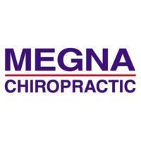 Megna Chiropractic