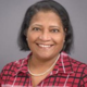 Rohini Thodge