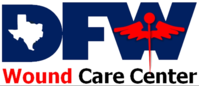 D.F.W Wound Care Center