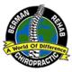 Berman Chiropractic