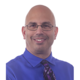 Jeffrey L. Magaziner, MD, FACP