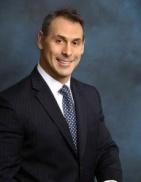 Douglas Spiel, MD
