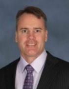 Sean Mulvaney, MD