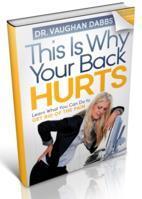 Dabbs Rehab Center | Columbia Medical Sport & Spine