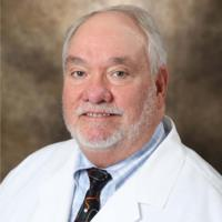Dr. Richard Rutherford, MD