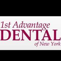 1st Advantage Dental White Plains
