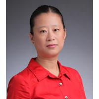 Rhuna Shen