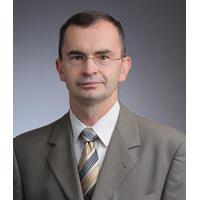 Gregory Ziolo