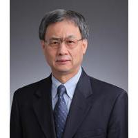 Robert Wang