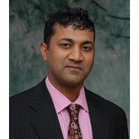 Sanjiv Prasad