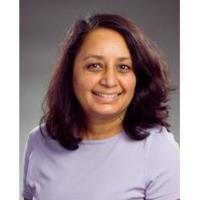 Archana Patel
