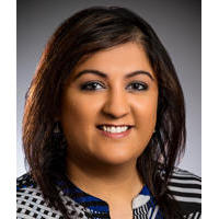 Tina Sabharwal