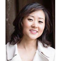 Joanne Zhung