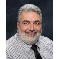 John Bacchetta