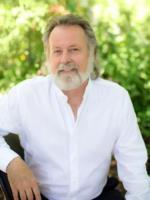 Bruce  Fischer, MD