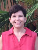 Nicole Sutton, Pediatrician
