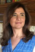 Lilyan Blatt, Pediatrician