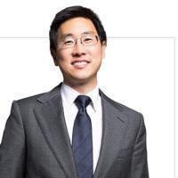 Edward S. Kwak, MD