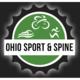 Ohio Sport & Spine