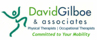 David Gilboe & Associates Physical & Occupational Therapy