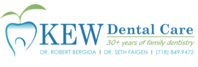 Kew Dental Care