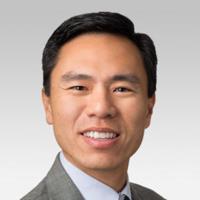 Edwin Wu