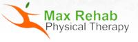 Max Rehab Center